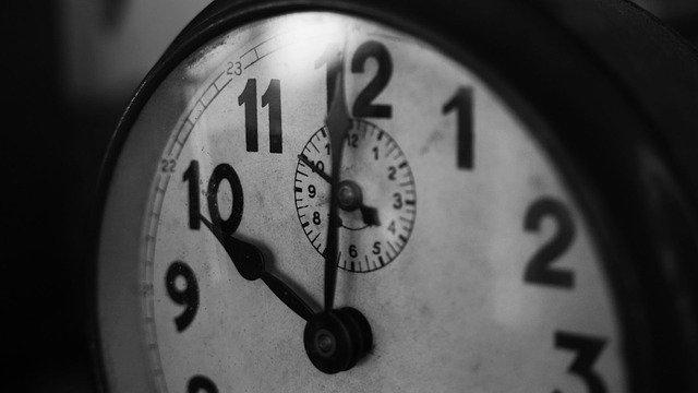 combien d'heures dormir