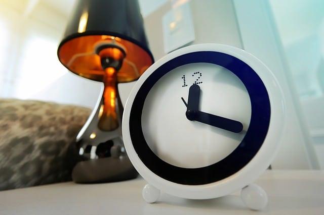 rôle du sommeil bien dormir insomnie