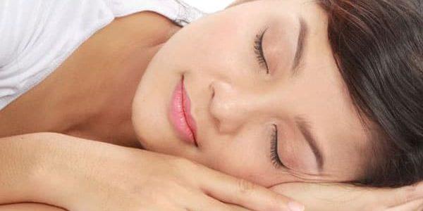 Bien-dormir-avec-lhypnose