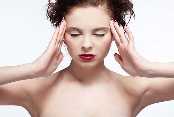 auto hypnose pour dormir profondément