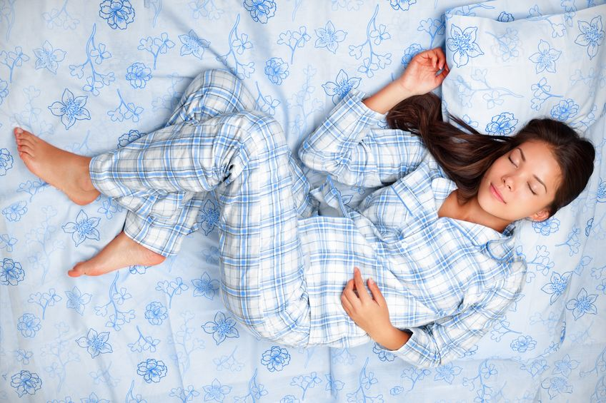 améliorer la qualité du sommeil